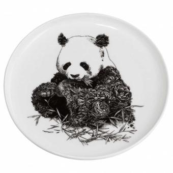 Maxwell & Williams Teller 20 cm Giant Panda Marini Ferlazzo