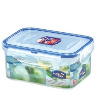 Lock & Lock Frischhaltebox 600 ml