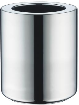Alfi Icepod Aktiv-Flaschenkühler Edelstahl