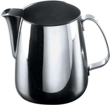 Alessi Milchkännchen 1 Tasse