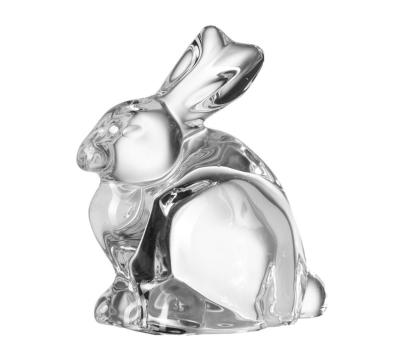 Leonardo Nido Glashase 7 cm