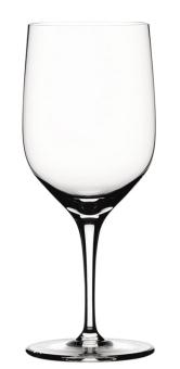Spiegelau Mineralwasser 4er Set 440/11 Authentis