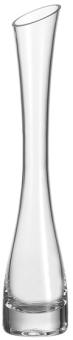 Leonardo Sprout Vase 31 cm