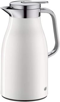 Alfi Skyline Alpine White 1,0L
