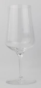 Spiegelau Universalglas 49922