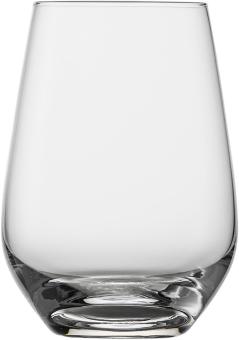 Schott Zwiesel Vina Wasserglas