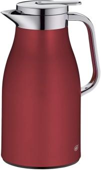 Alfi Skyline Mediterranean Red 1,0L