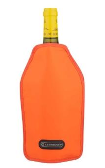 Le Creuset Weinkühler Wa-126 Ofenrot
