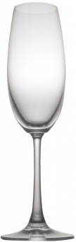 Rosenthal Selection diVino Champagner