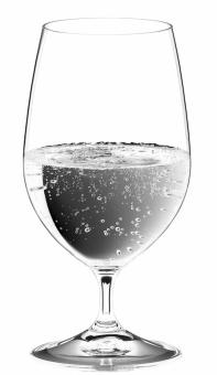 Riedel Vinum Gourmet Glas 2er Set
