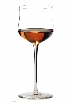 Riedel Sommeliers Rose