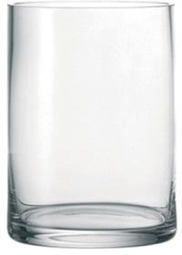 Leonardo Noble Vase 20x15 cm
