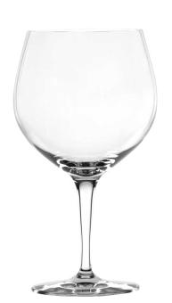 Spiegelau Gin & Tonic 6er-Set BBQ & Drinks