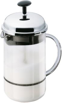 Bodum Chambord Milchschäumer Gross 0,25 L