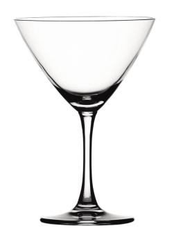 Spiegelau Double Cocktail Soiree