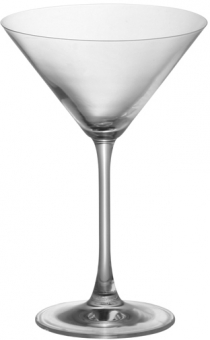 Rosenthal Selection diVino Cocktailglas