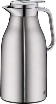 Alfi Skyline Stainless Steel Mat 1,5L