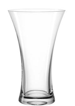 Leonardo Limito Vase 25 cm Gutschein