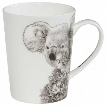 Maxwell & Williams Becher Hoch Koala Marini Ferlazzo