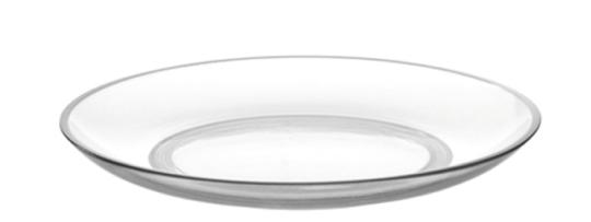 Leonardo Senso Teller 20,5 cm