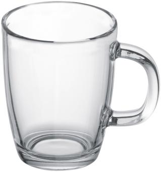 Bodum Bistro Tasse 0,35 L Glas