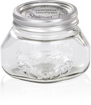Leifheit Einkochglas 1/2 L