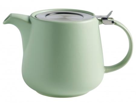Maxwell & Williams Teekanne 1,2 L Mint Tint