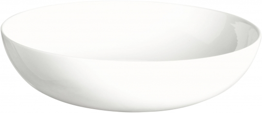ASA Selection À Table Schale Ø 30 cm Fine Bone