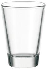 Leonardo Ciao Stamper/Wodka