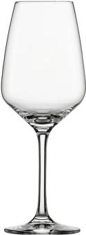 Schott Zwiesel Taste Weissweinglas 356 ml