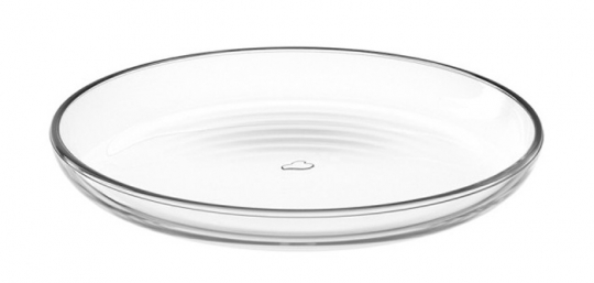 Leonardo Cucina Teller 18 cm
