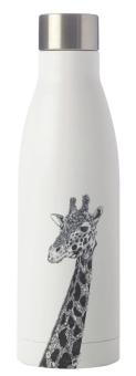 Maxwell & Williams Trinkflasche 500Ml Giraffe Marini Ferlazzo