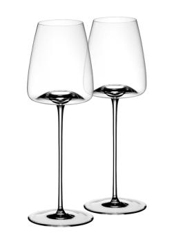 Zieher Weinglas Vision Fresh 2-er Set
