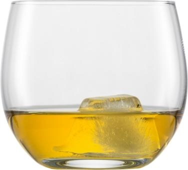 Schott Zwiesel For You Whisky 4-er Set