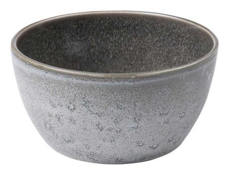 Bitz Bowl 14 cm grau/grau