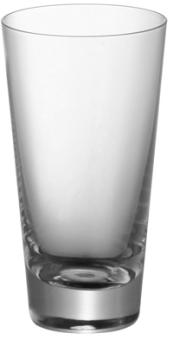 Rosenthal Selection diVino Saftglas