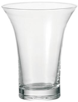 Leonardo Ravenna Vase 18 cm