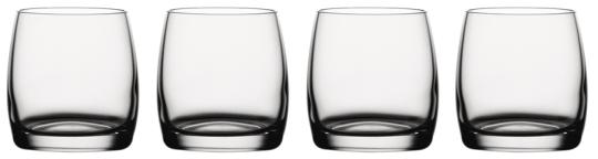 Spiegelau Vino Grande Whisky 4er Set 915/16