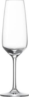 Schott Zwiesel Taste Sekt 283 ml