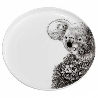Maxwell & Williams Teller 20 cm Koala Marini Ferlazzo