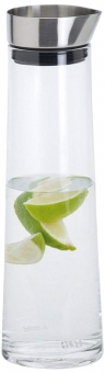 Blomus Acqua Wasserkaraffe 1 L