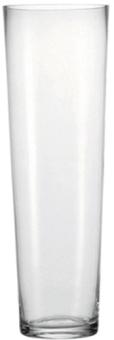 Leonardo Konisch Vase 50 cm