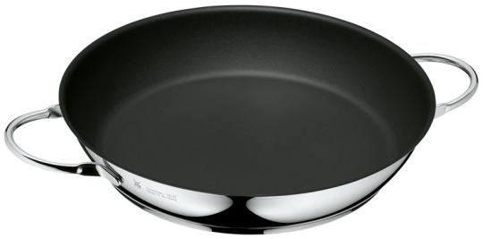 WMF Ceradur Profi Servierpfanne 28 cm