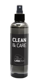 Lind DNA Lind Dna Clean & Care 250 Ml