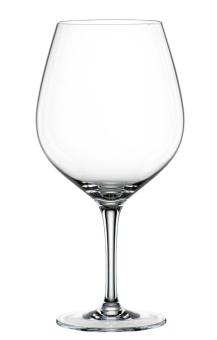 Spiegelau Wine on Ice 4er Set