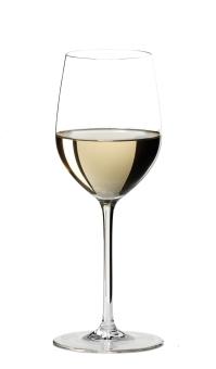Riedel Sommeliers Chablis Chardonnay