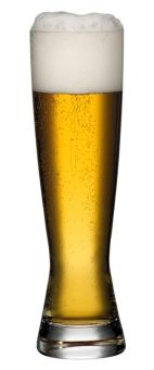 Spiegelau Vino Grande Weizenbierglas 0,5 L 952/55