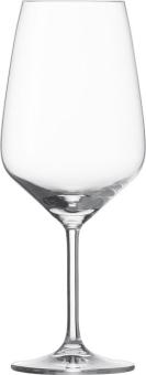 Schott Zwiesel Taste Bordeauxpokal 656 ml