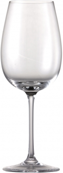 Rosenthal Selection diVino Rotwein Bordeaux