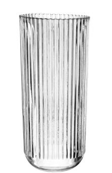 Leonardo Onda Vase 26 cm